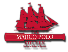 The Marco Polo Kitchen